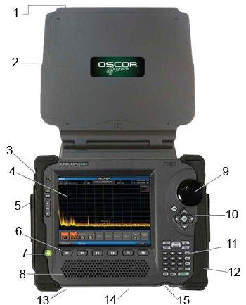 oscar-green-2.jpg